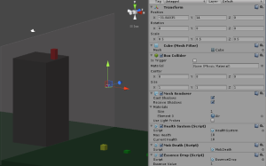 unity-inspector-01