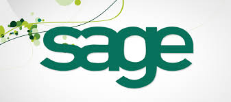 SAGE: strategie v krvi