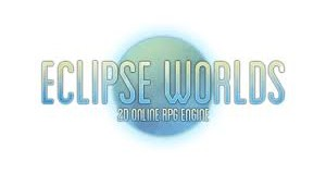 Eclipse Worlds 1.2.5