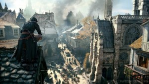 Assassins_Creed_Unity-635x357