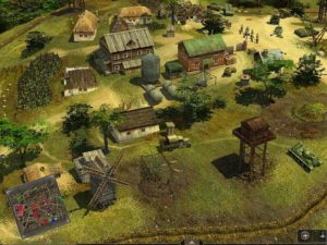 2007_Frontline_Fields_of_Thunder