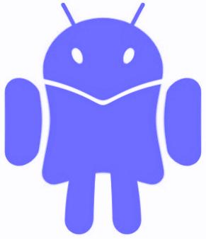 Úvod vývoje her pro Android část I.