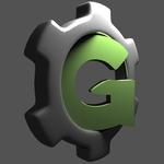 Game Maker – Úvod a stažení