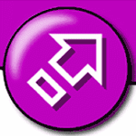 Tvorba instalátorů pomocí nástroje Install Creator