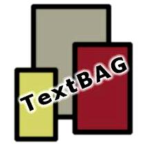 Tvorba textových her v programu TextBAG