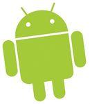 Jak vytvořit Android hry nebo aplikace