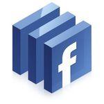 Jak napsat Facebook hru za 10 minut