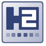 Hydrogen je elektronický set bubnů pro tvorbu hudby, je zdarma