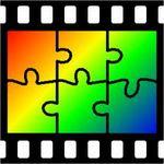 PhotoFiltre Studio je populární grafický editor zdarma