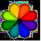 Pipette dokáže zjistit kód jakékoliv barvy