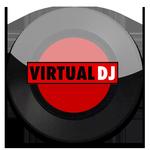 VirtualDJ lze vám vytvoří vlastní remixy, stáhněte si zde Home verzi zdarma