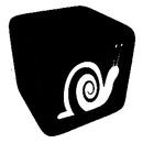 CopperLicht je knihovna a JavaScript 3D engine pro tvorbu 3D her pro webové prohlížeče