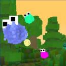 Furball Engine je volný zdrojový kód pro hru Frolicking Furballs Safari Resort