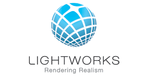 Lightworks je kvalitní freeware program pro stříhání a úpravy videa