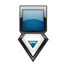 PSPad je univerzální kódovací editor zdarma