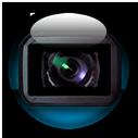 Sony Vegas Pro 11 je profesionální nástroj pro úpravu a stříhání videí