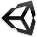 Unity je profesionální engine pro tvorbu her na všech platformách + stažení
