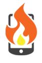 AppFurnace je portál s vývojovým prostředím pro Android a iOS aplikace