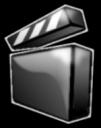 Avidemux a VideoLAN Movie Creator jsou kvalitní programy pro práci s videem