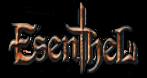 Esenthel Engine je profesionální engine pro tvorbu MMORPG her na různé platformy