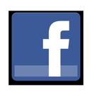 Jak začít s tvorbou Facebook aplikace, část I.
