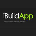 iBuildApp je on-line služba, která vám pomůže vytvořit webovou aplikaci