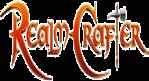 Realm Crafter je profesionální engine pro tvorbu MMORPG her, stáhněte si demo