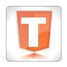 Tululoo Game Maker je nástroj pro jednoduchou tvorbu HTML5 her