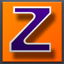 ZModeler je oblíbený software pro tvorbu 3D objektů do her a je zdarma