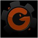 Game Maker – základní videa pro nastavení proměnných, mřížky a další