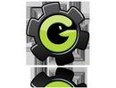 Podrobné videonávody pro vytvoření hry v Game Makeru