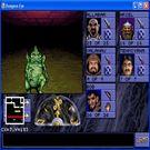 ArcEngine je herní engine pro tvorbu jednoduchých strategií a 2D arkád