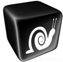 Herní engine pro snadnou tvorbu her, CopperCube, nyní i pro Androidy
