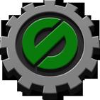 Game Maker: Studio – 1. část – návod + stažení