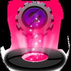 GameMaker: Studio – 3. část – Přidáváme zvuky + úvod do objektů, událostí a akcí