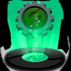 GameMaker: Studio – 4. část – Objekty, události a akce podrobněji