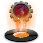 GameMaker: Studio – 5. část – Eventy a jejich Akce / Actions