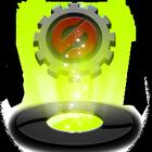 GameMaker: Studio – 6. část – Kolize se zvukem