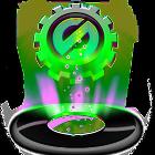 GameMaker: Studio – 7. část – Kompletace akcí klauna