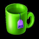 Tvorba her v AGS – 14. část – Jak na interaktivní inventář?