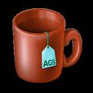 Tvorba her v AGS – 15. část – Jak na perfektní nakliknutí předmětu + užívání vlastní grafiky