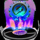 GameMaker: Studio – 9. část – Velké testování je konečně tu