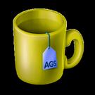 Tvorba her v AGS – 16. část – Hrátky s importy grafiky