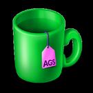 Tvorba her v AGS – 17. část – Dokončení importu a úvod k animacím