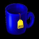 Tvorba her v AGS – 18. část – Animace a úvod do herních charakterů