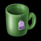 Tvorba her v AGS – 20. část – Animace a jejich skriptování