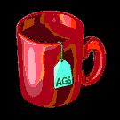 Tvorba her v AGS – 21. část – Rozhovory poprvé