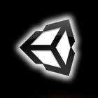 Unity: Tutoriál pro tvorbu ploch stínů + STAŽENÍ