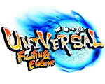 Universal Fighting Engine