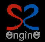 S2 Engine uspokojí i náročné